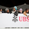 UBS Disability Tournament (29)