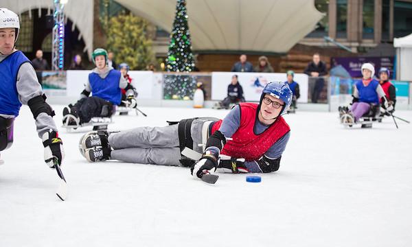 UBS Disability Tournament (122)