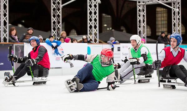 UBS Disability Tournament (33)