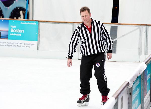 UBS Disability Tournament (109)