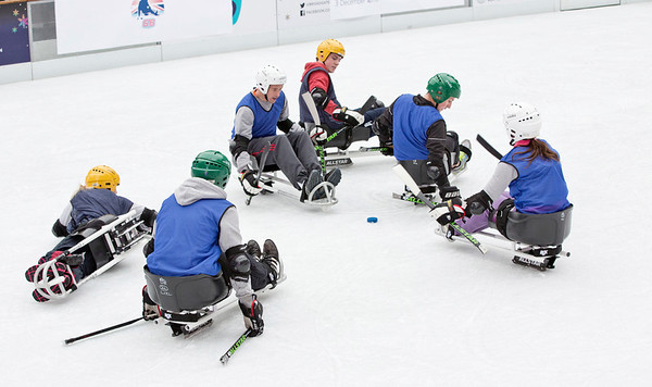 UBS Disability Tournament (113)