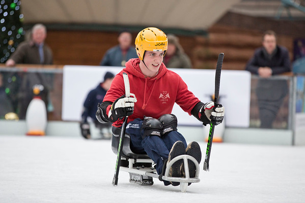 UBS Disability Tournament (120)