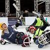 UBS Disability Tournament (102)