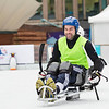 UBS Disability Tournament (64)