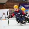 UBS Disability Tournament (100)