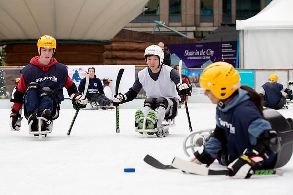 UBS Disability Tournament (46)
