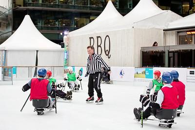 UBS Disability Tournament (23)
