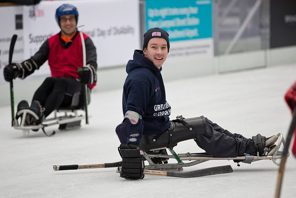 UBS Disability Tournament (26)