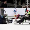 UBS Disability Tournament (99)