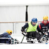 UBS Disability Tournament (107)