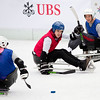 UBS Disability Tournament (94)