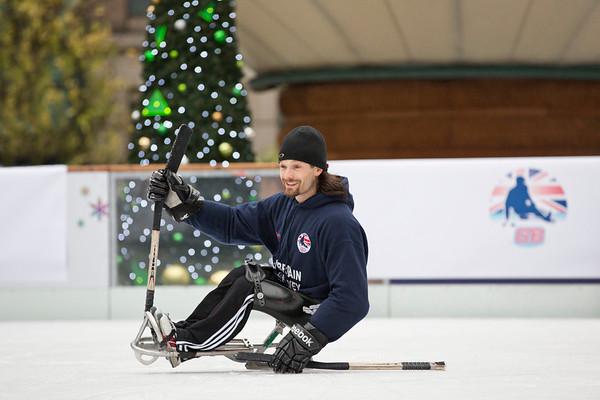 UBS Disability Tournament (40)