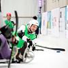 UBS Disability Tournament (55)