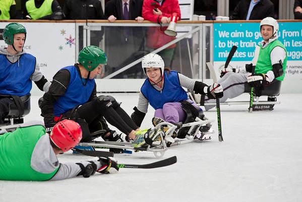 UBS Disability Tournament (50)