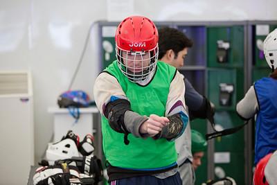 UBS Disability Tournament (20)