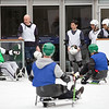 UBS Disability Tournament (51)