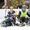 UBS Disability Tournament (103)