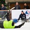 UBS Disability Tournament (98)