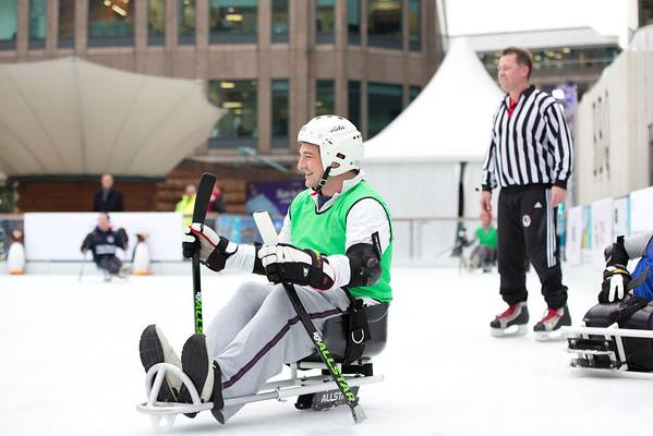 UBS Disability Tournament (53)