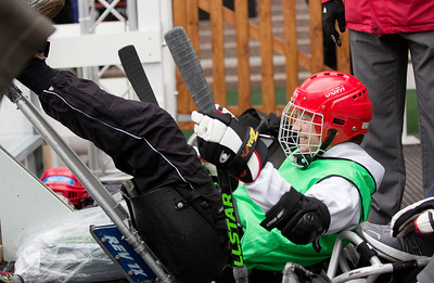 UBS Disability Tournament (24)