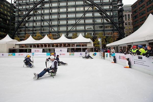 UBS Disability Tournament (44)