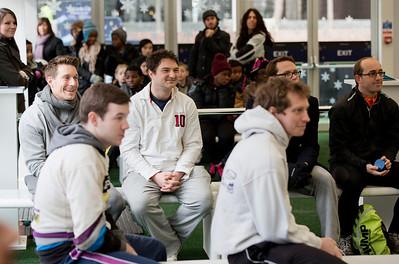 UBS Disability Tournament (16)