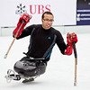 UBS Disability Tournament (56)