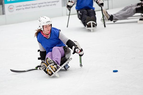 UBS Disability Tournament (92)