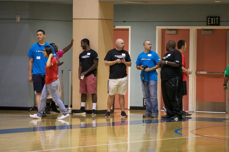 UCR SRC Training 2012