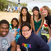 UCSC Queer Family Picnic Group 1