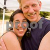 Mass & Jamie at UCSC Rainbow Famly Picnic 2008
