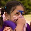 SC Marion at UCSC Rainbow Picnic 2008