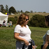 UCSC Queer Family Picnic Snapshots