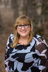 Susan Peerson