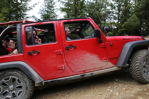 Jeep_May21_03