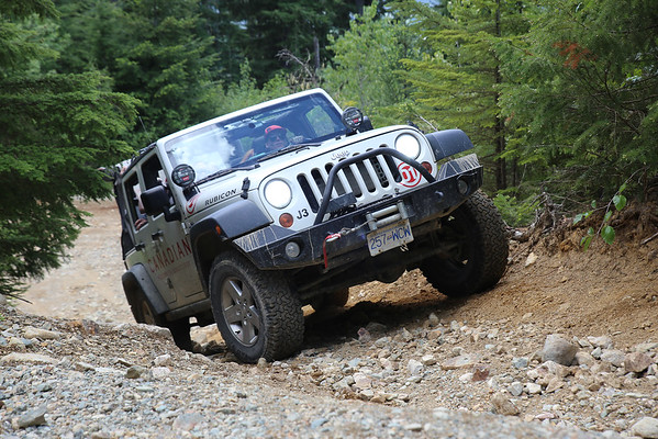 Jeep_May21_04