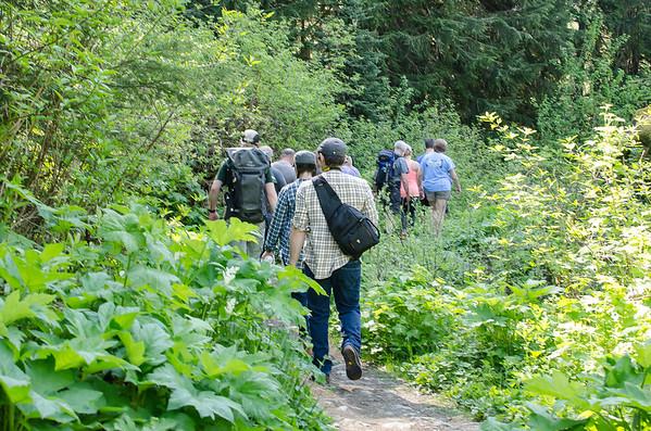 Hike_May21_08