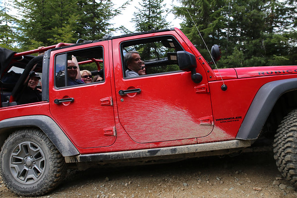 Jeep_May21_02