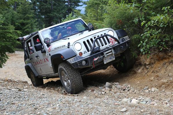 Jeep_May21_05