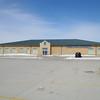 New Cedar Rapids Center 2008