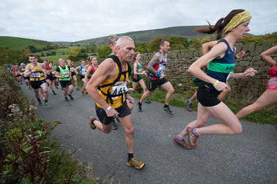 uk athletics fell and hill relay 2015 pendle-1203