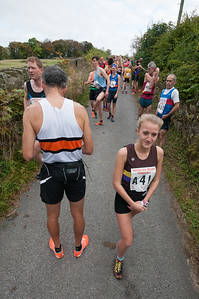 uk athletics fell and hill relay 2015 pendle-1184