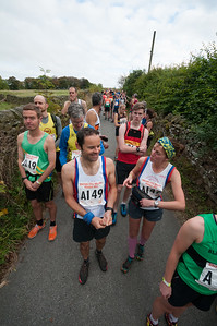 uk athletics fell and hill relay 2015 pendle-1183