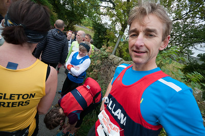 uk athletics fell and hill relay 2015 pendle-1166