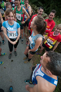 uk athletics fell and hill relay 2015 pendle-1182