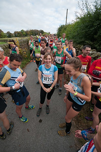 uk athletics fell and hill relay 2015 pendle-1181