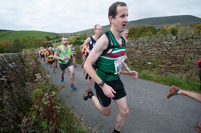 uk athletics fell and hill relay 2015 pendle-1201