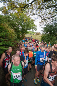 uk athletics fell and hill relay 2015 pendle-1178