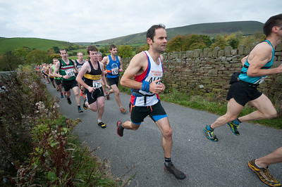 uk athletics fell and hill relay 2015 pendle-1200