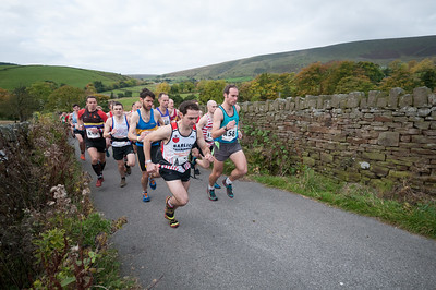uk athletics fell and hill relay 2015 pendle-1191